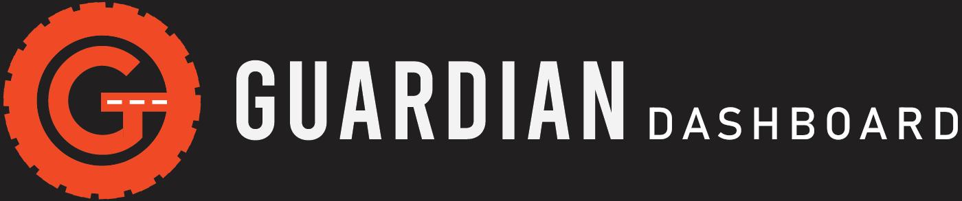 Guardian Webside Header-dashboard